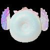 """Рюкзак """"Donut"""" детский, с уникальным принтом"""