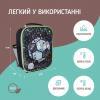 """Термо-рюкзак для обедов  3D """"Football"""" ЭКО, водонепроницаемый, детский"""
