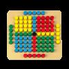 Детская Мозаика 101 элемент
