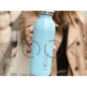 Как выбрать и купить бутылку для воды из эко материала?